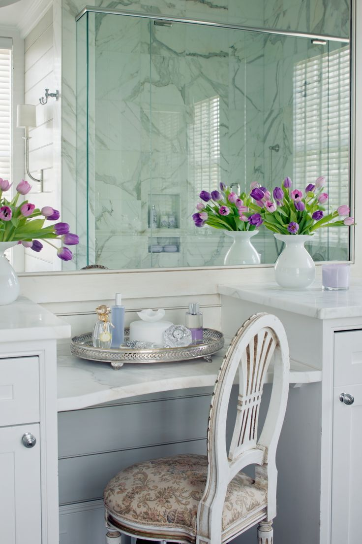 stunning beautiful kitchens and baths gallery - bathroom bedroom