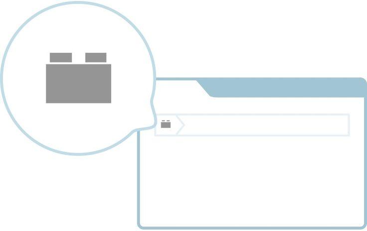 Outlook.com - prophetdesigns@outlook.com