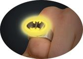 Nice Costume Accessories Batman Ring just added...