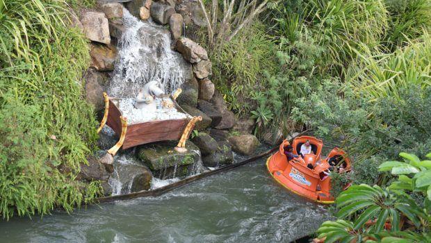 10 motivos para visitar o parque Beto Carrero World | Viagens | It Mãe