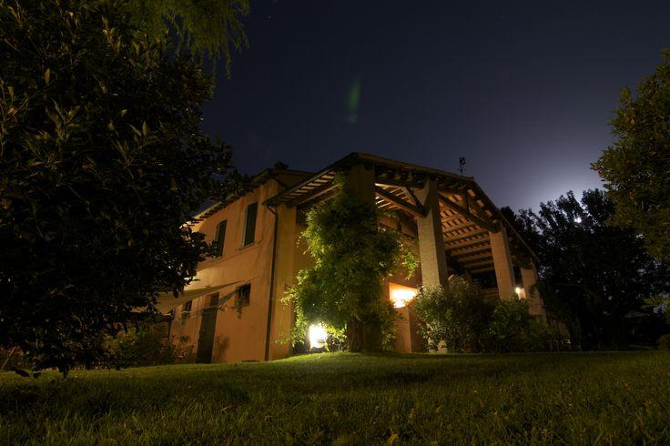 Agriturismo Trere, Faenza