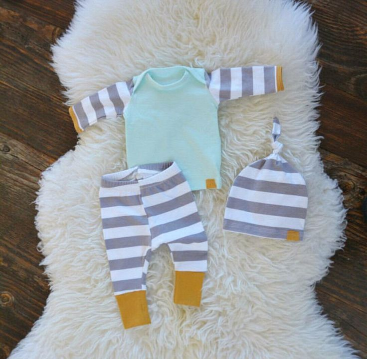 baby boy coming home outfit / take home outfit / hospital outfit / newborn outfit by tintinbaby on Etsy https://www.etsy.com/uk/listing/291481549/baby-boy-coming-home-outfit-take-home