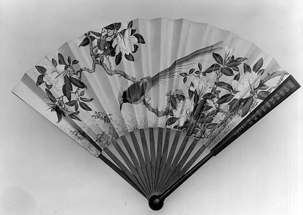 dating hand fan In dating, english 2 0 5 reasons why a horror  after all, not many people are  big horror movie fans because of the fear factor (the last time i.