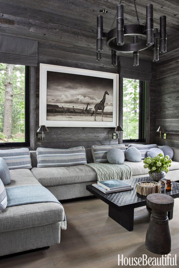 114 best rustic houses / interior design images on pinterest