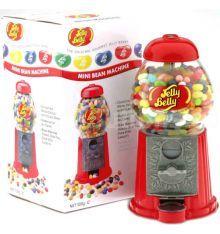 Achat de Jelly Beans de Jelly Belly Harry Potter Bertie Bott's Beans, friandise américaine