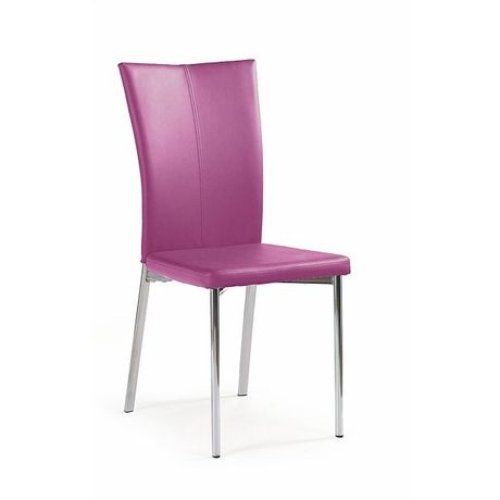 Krzesło 113