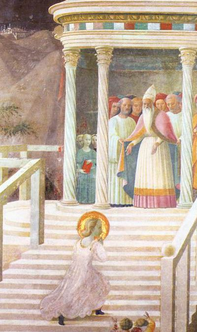 pentecost communion hymn