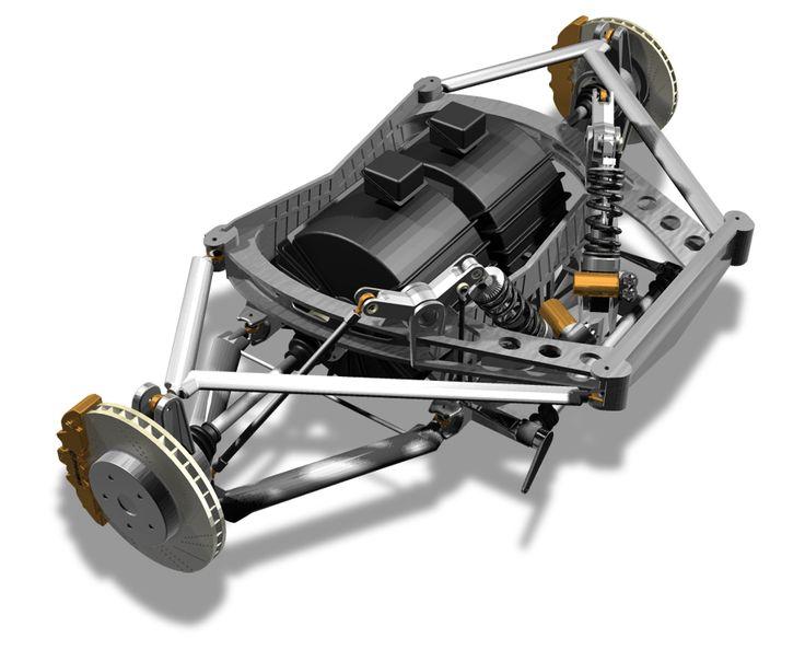 Diy Electric Boat Motor