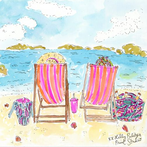 #Cocoscollections Just wade and sea…Our BIGGEST promotion starts Friday. Hint: Presents for you. Xx, Lilly #Lilly5x5 #BuyMeLilly