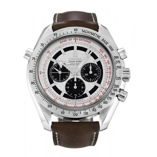 Replica Omega Speedmaster Broad Arrow 3882.31.37-44.2 MM#omega #omegaspeedmaster #speedmaster #watch #watchlover #followforfollow #wristwatch  WhatsApp 008618150652626 Emial:service@nowsale.club