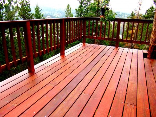 17 Best Ideas About Wood Sealer On Pinterest Wood Stain