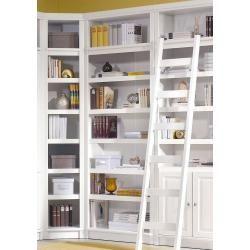 Bücherregal auf LadenZeile.de kaufen - Entdecken Sie unsere riesige Auswahl an reduzierten Produkten aus dem Bereich Möbel. Finden Sie für jedes Zimmer die richtige Einrichtung. Jetzt günstig online kaufen!