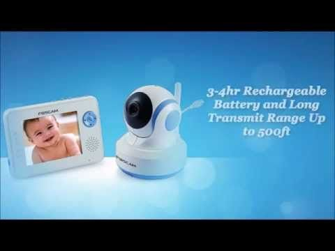 17 best images about best baby monitor on pinterest learning summer and pr. Black Bedroom Furniture Sets. Home Design Ideas