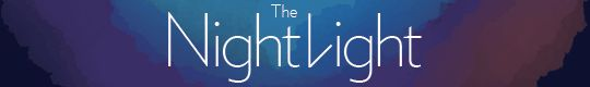The Nightlight - source for all the best baby gear, keeping this for future gifting purpose.