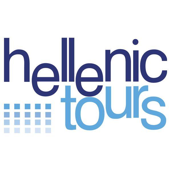 Ο ταξιδιωτικός οργανισμός Hellenic Tours ζητά να προσλάβει συνεργάτη.