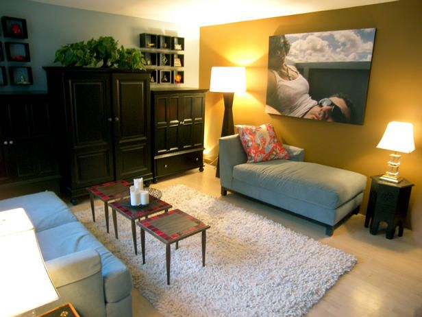 16 best Feng Shui Before and Afters images on Pinterest Feng
