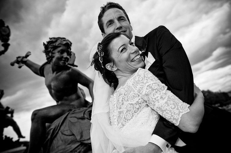 mariage-reportage-photos-maries-paris-007.jpg