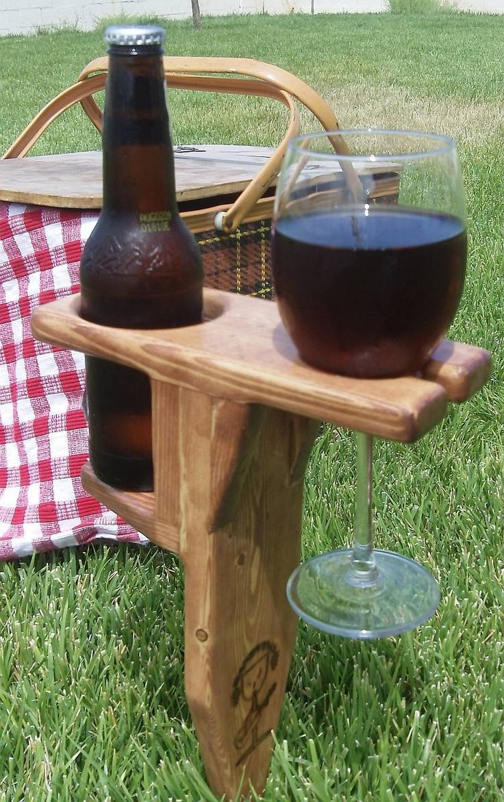 Ultimate Wine Spike - $34.99  One likes wine, one doesn't? That's OK - the Ultimate will accommodate most any stemmed glass as well as tumblers, cans & bottles. Drink Responsible - Spike Your Wine! Mention Pinterest at check out and receive complimentary personalization. The proceeds of all Wine Spike sales go toward the humane rescue of animals.
