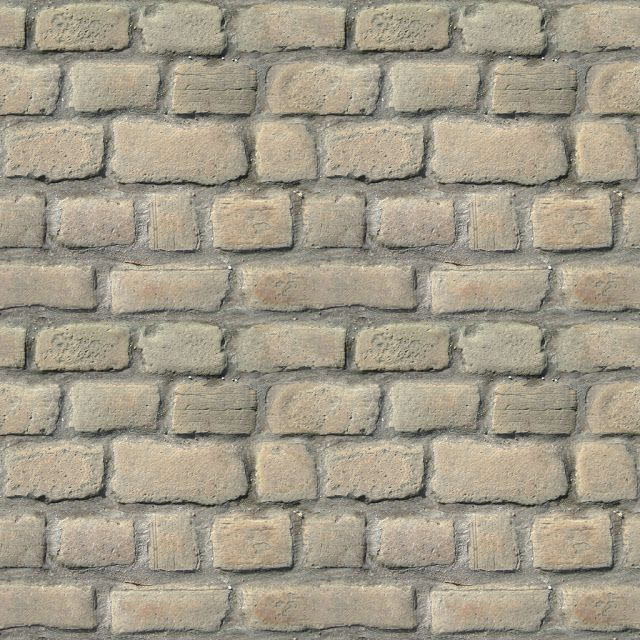 Stone Wall Tiled  Maps    texturise   Brick TextureSeamless. 146 best Texture Bricks  Tiles and Roof images on Pinterest