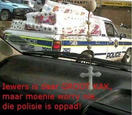 Afrikaans humour:)