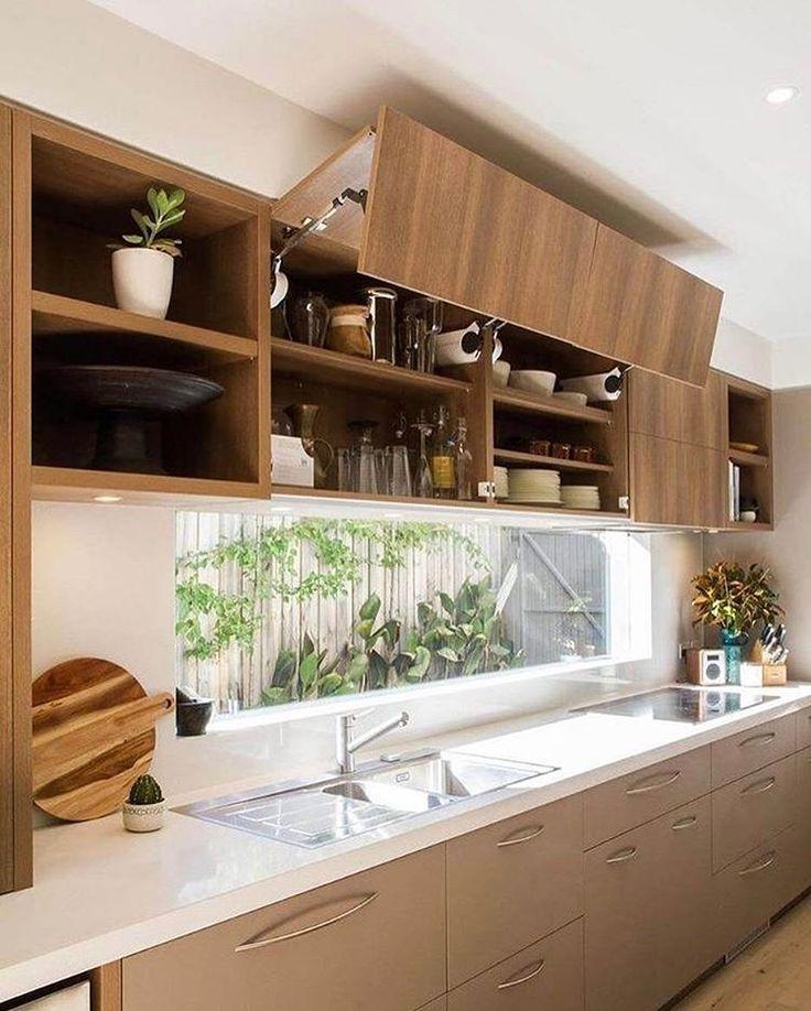 Best 254 Best Images About Cozinhas On Pinterest Madeira 640 x 480
