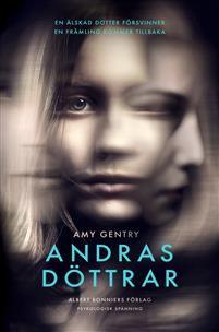 Boklysten: Recension: Andras döttrar av Amy Gentry