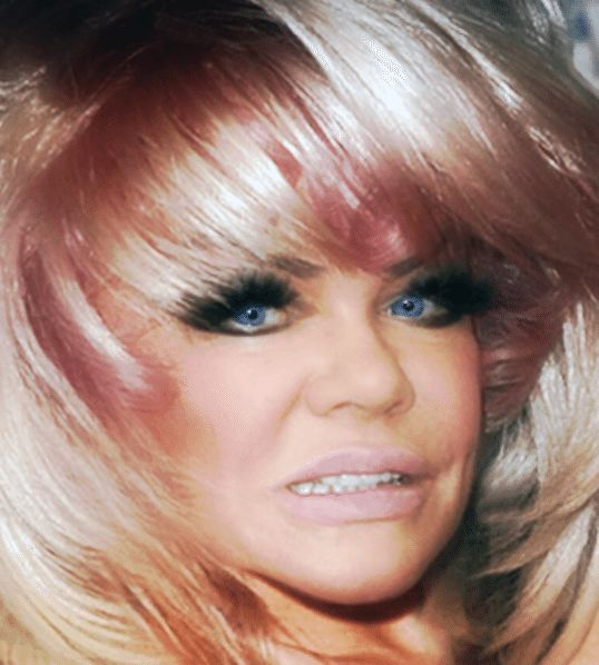 Jan Crouch - Born: March 14, 1938, New Brockton, AL Died: May 31, 2016 -  Jan Crouch was an American religious broadcaster and television executive who has a net worth of $50 million dollars.