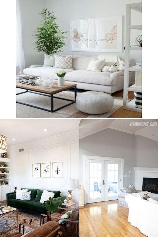 Living Room Makeover Ideas Living Room Makeover Beautiful Sitting Room Designs Sitting Room Design Living Room Decor Living Room Designs
