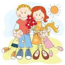 imagenes de familias felices - Buscar con Google