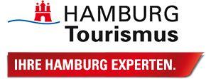Hamburg Tourismus GmbH - Home | Informationen rund um Hamburg  Hier finden Sie alle nützlichen Informationen rund um Hamburg. Egal ob vor oder während Ihres Aufenthaltes. Vom Newsletter über Wetter bis hin zur Katalogbestellung - so lässt sich Ihre nächste Hamburg Reise entspannt planen und genießen.