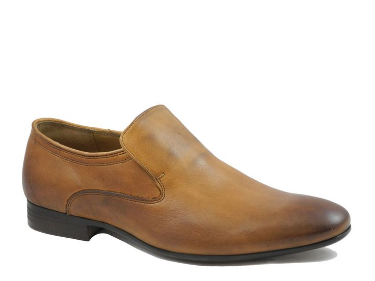 Current European Design Batsanis Desert Boots. Sizes 7 to 11. In Black, Brown, Tan and Camel. Genuine Suede Upper with Leather Lining and Shock Absorbing Synthetic Sole. ORIGINAL PRICE $199 NOW $99. Be quick these boots are running out the door.