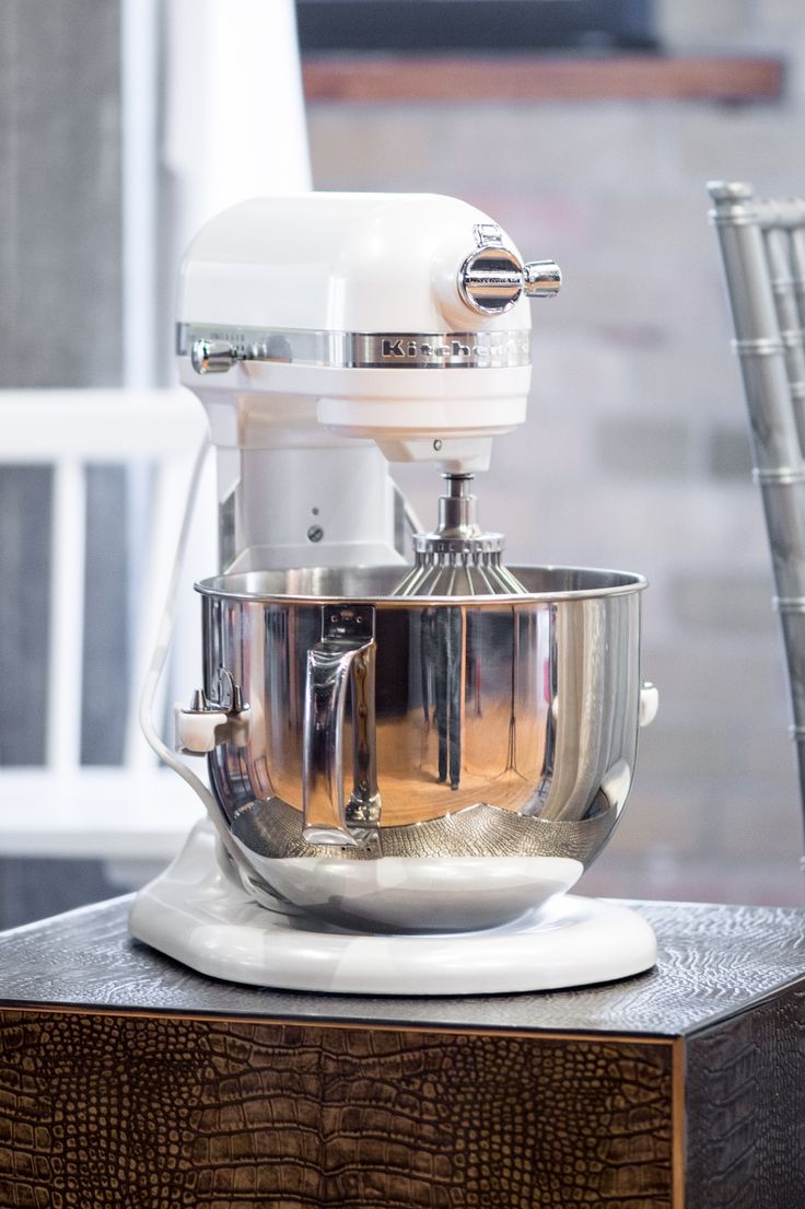 48 best Kitchenaid® Pro Line® Series images on Pinterest ...