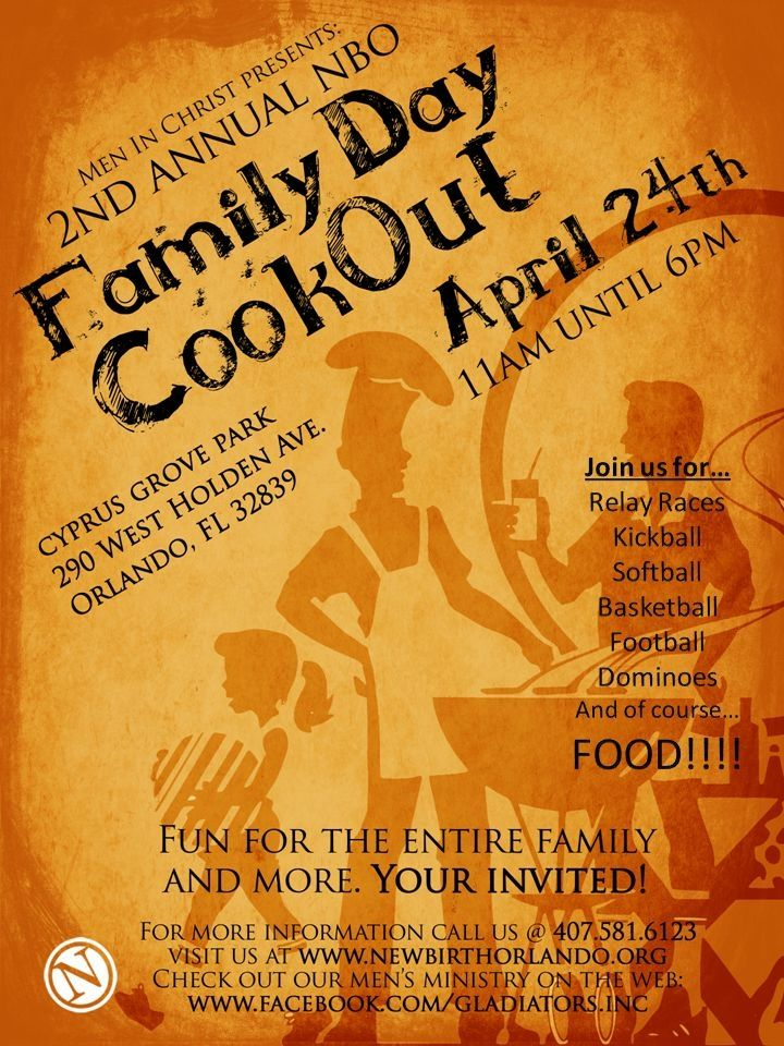 Bbq Fundraiser Flyer Templates Free Fundraiser Flyer Bbq Bbq Party