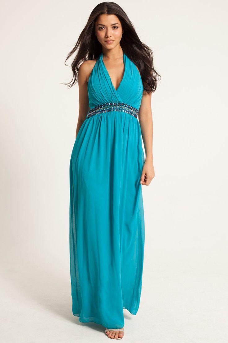 blue-maxi-dress-1-9