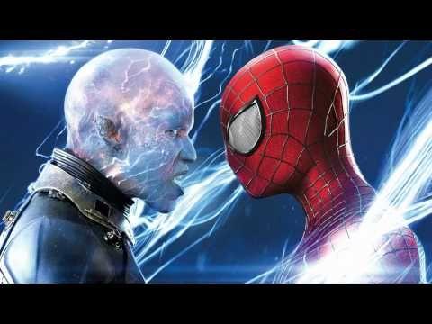 ~@~ The Amazing Spider-Man :Regarder ou Télécharger Streaming Film en Entier VF Gratuit