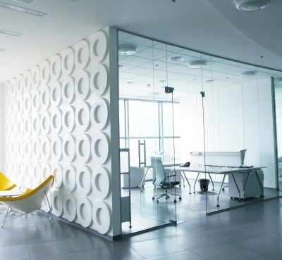 NZ Glass has mastered in offering unique Glass Shower Doors to the clients in NZ.