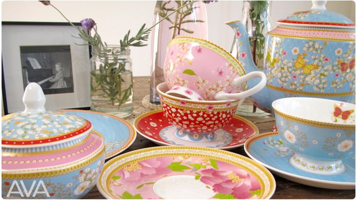 high tea hire northern beaches north shore upper sydney manly AVA PARTY HIRE Call us on 9938 5599 for a quote