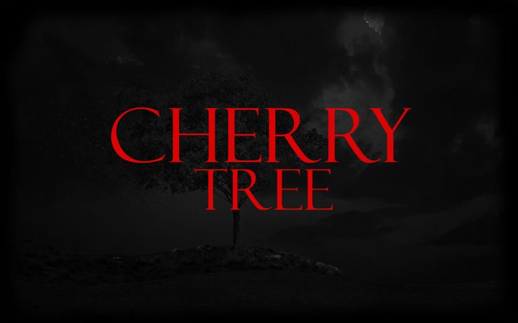 """Upcoming horror movie """"Cherry Tree"""" coming soon:  A young woman makes a fateful pact with a witches' coven that can save her dying father's life.  For all the top rated horror movies of all time: http://www.besthorrormovielist.com/ #horrormovies #scarymovies #horror #horrorfilms #ilovehorrormovies #upcominghorrormovies"""