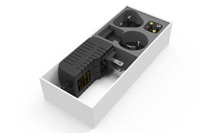 iFi Audio iPower DC Power Supply
