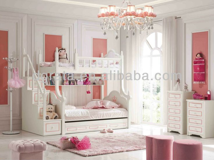 17 meilleures id es propos de lits superpos s faits a la. Black Bedroom Furniture Sets. Home Design Ideas