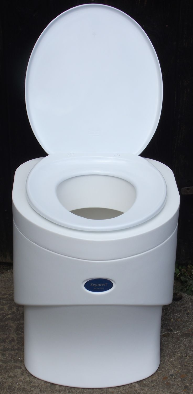 12 best Tiny House Composting Toilets images on Pinterest ...