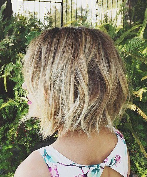 17 Best Images About Hair Do's On Pinterest