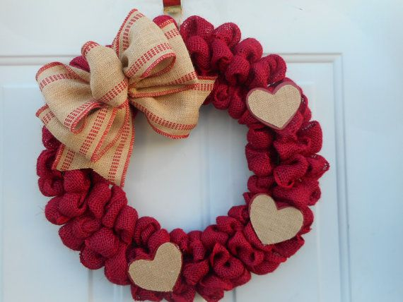 best 25 heart wreath ideas on pinterest valentine wreath heart shaped wreath and diy mother. Black Bedroom Furniture Sets. Home Design Ideas