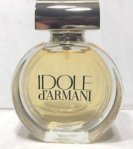 Giorgio Armani Idole Darmani 17oz Womens Eau De Parfum Spray 99