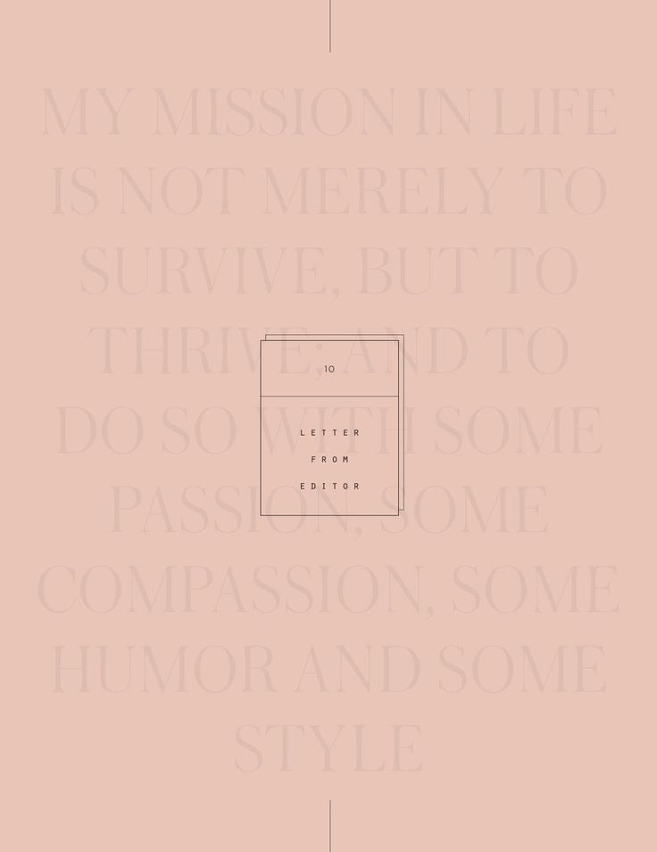 #ClippedOnIssuu from ONE Issue No.10