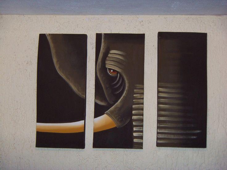 cuadros-al-oleo-abstractos-minimalistas-modernos_MLM-F-71316268_97.jpg (1200×900)