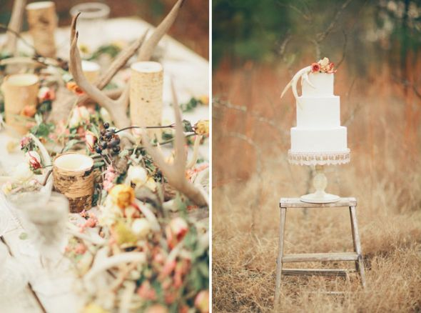 {From the Experts} Top 5 Wedding Trends for 2014 | The Plunge Project