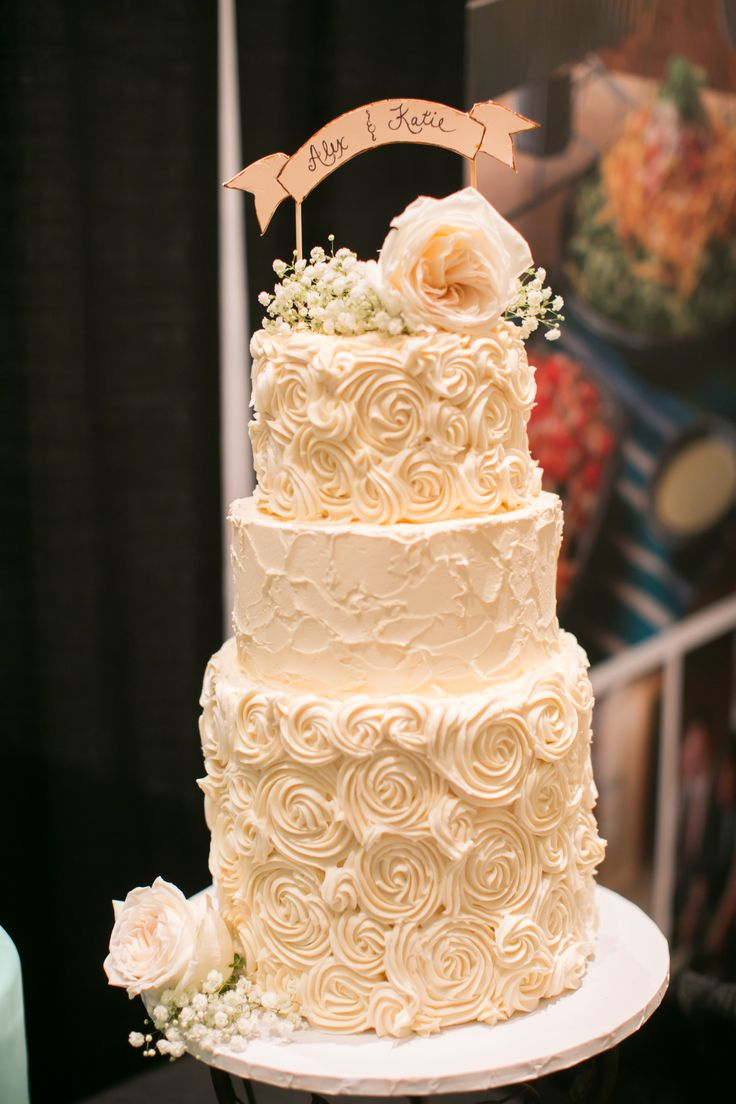 rosette wedding cake images 25 best ideas about rosette wedding cakes on 19310