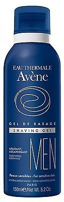 Avène Shaving Gel (150ml)  http://www.ebay.co.uk/itm/Avene-Shaving-Gel-150ml-/252769216301?hash=item3ada38272d:g:FeUAAOSw2gxYoeiK   Get This  Present That you can Get . Visit  Us  Before Its Over For the best  Bargains