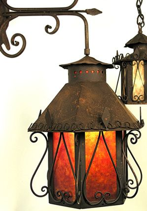 fairy lit outdoor lights